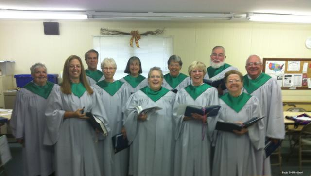 Choir_Robe_Dedication_20111009.jpg