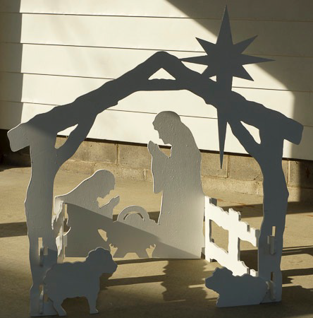 Nativity_Festival_2019_Image.png