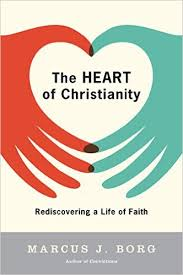 heart_of_christianity_cover.jpg